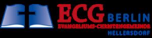 ECG Berlin-Lichtenberg